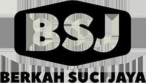 Service Radiator BSJ Bandung